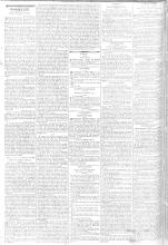 1800 January 1 Hereford Journal